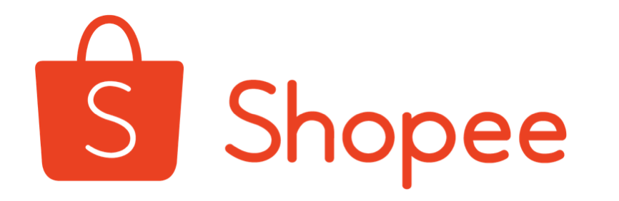 Please Visit my online Shopee shop!!