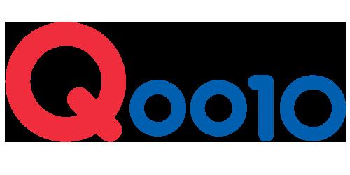 q0010