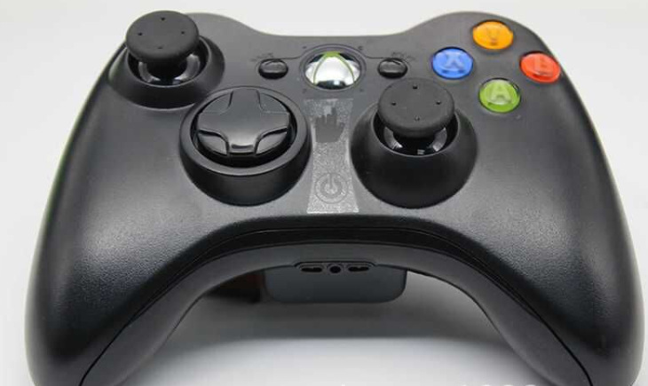 Xbox 360 Wireless Controller For Xbox 360 Console and PC