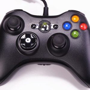 All about Computer Game Controller Dinput VS Xinput - @rcane Trading